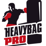 Heavybag logo